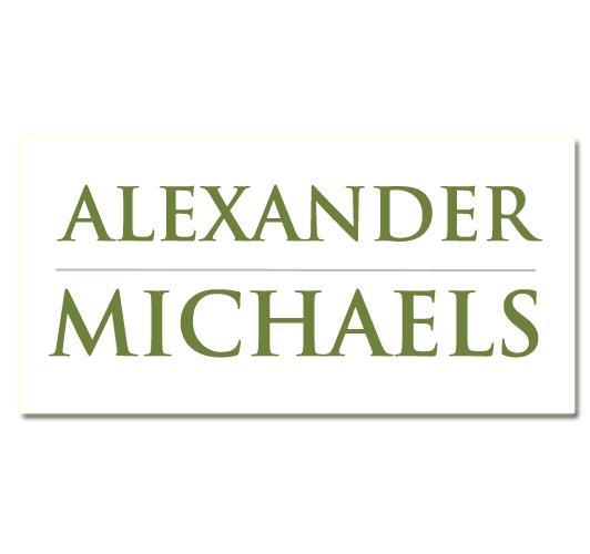AlexMichaels-Logo-FB